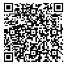 闪对极速版:每天看5个视频币价7.6元,新人送15币可赚 70多元?