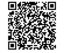 赚分:新用户免费得5元现金,秒到微信,测试已到帐